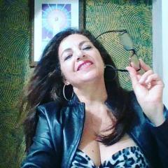 Nilza Mendes