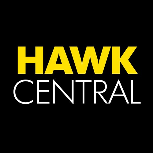 The most quintessential Hawkeyes of the Ferentz era