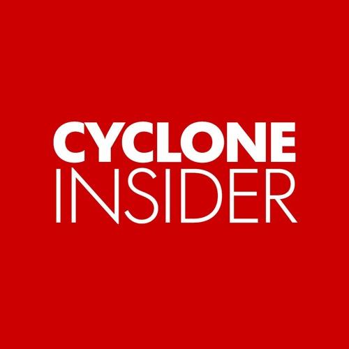 Cyclone Insider's avatar