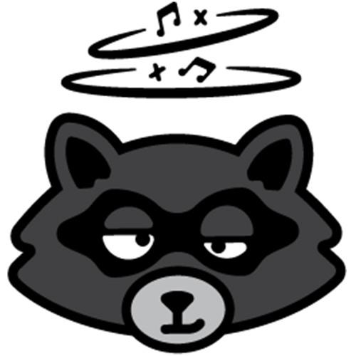 Trashed Panda Music's avatar