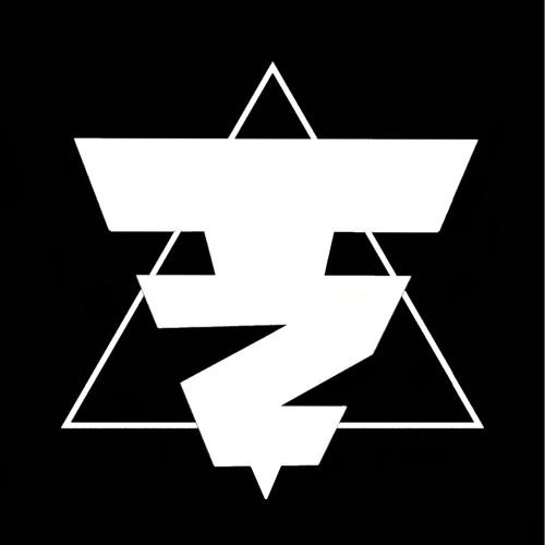 ToxicZombieBand's avatar