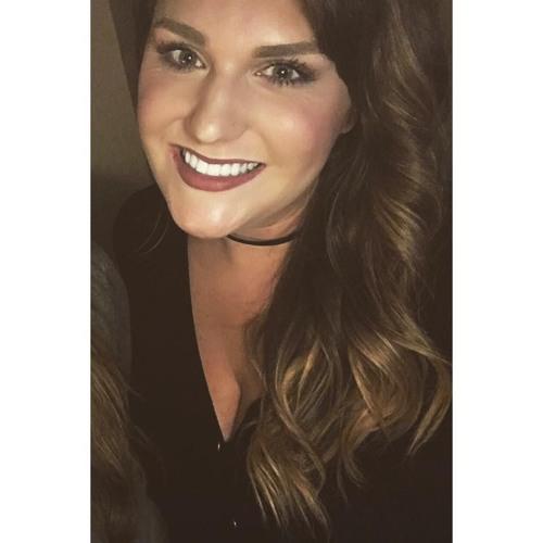 Jessie Larsen's avatar
