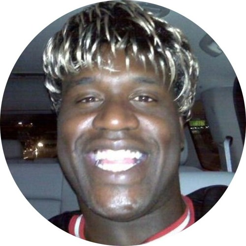 MIGXTER's avatar