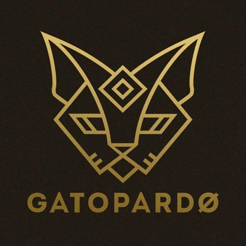 GATOPARDØ's avatar