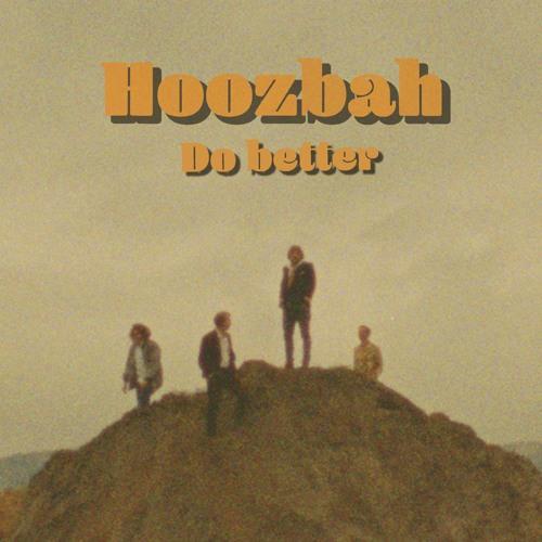 Hoozbah's avatar