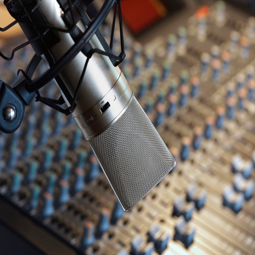 Radio Humleborg's avatar