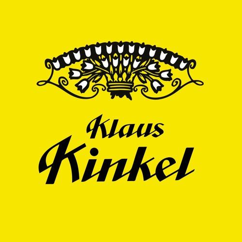 klaus_kinkel's avatar