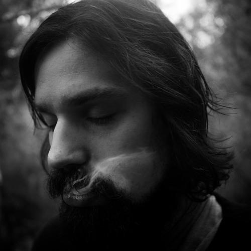 Harp Samuels's avatar