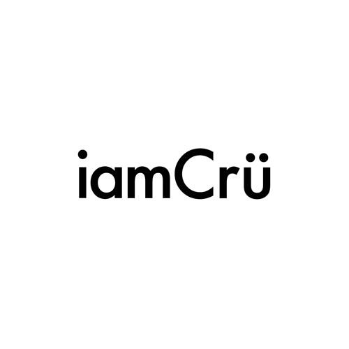 iamcru's avatar