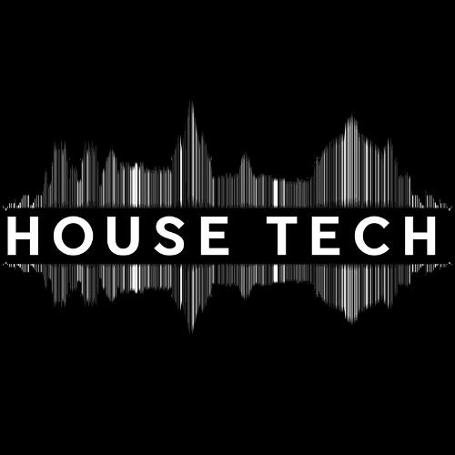 HouseTech's avatar