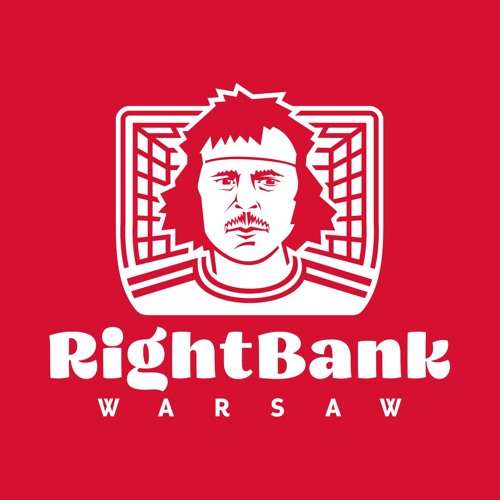 rightbankwarsaw's avatar
