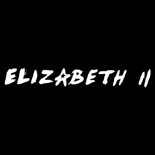 Elizabeth The Second's avatar