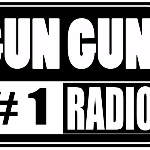 GUN GUN RADIO STATION's avatar
