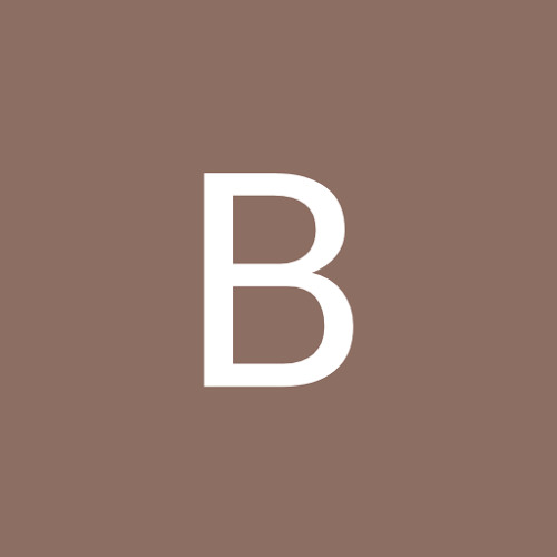 Barbara Wangu's avatar