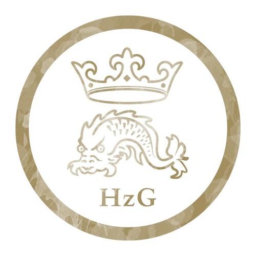 Hazlegrove Prep's avatar