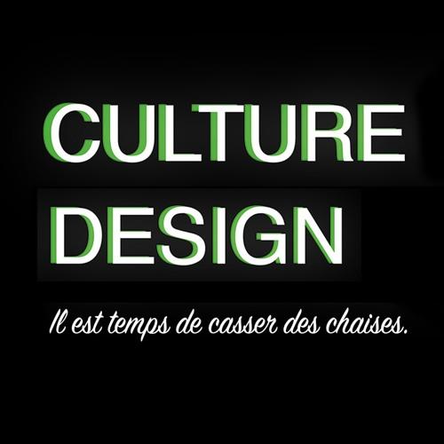 Culture Design's avatar