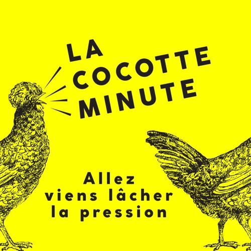 La Cocotte Minute's avatar
