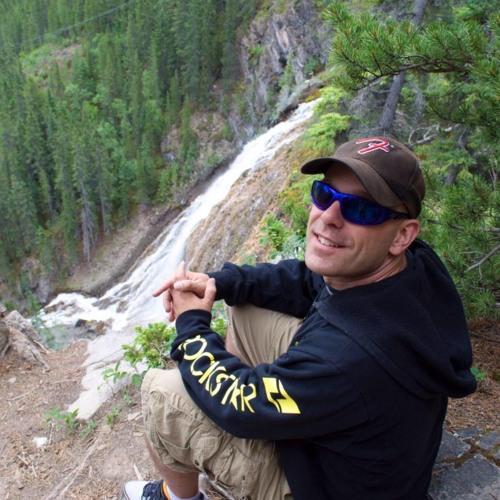 Peter Miller 34's avatar