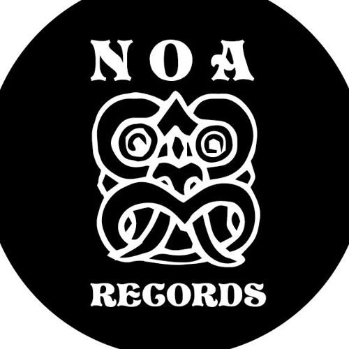 NOA RECORDS's avatar