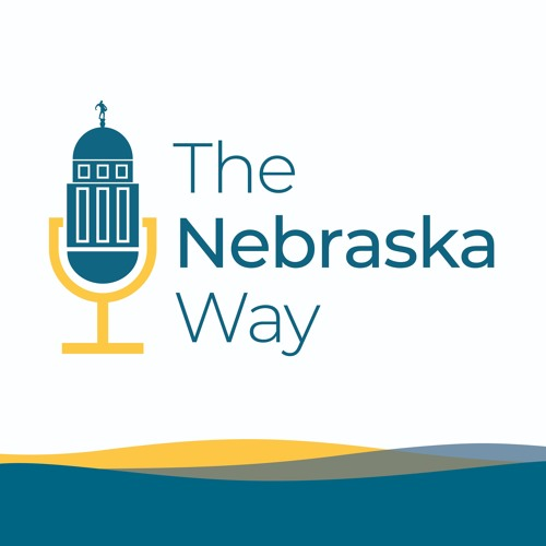 The Nebraska Way's avatar