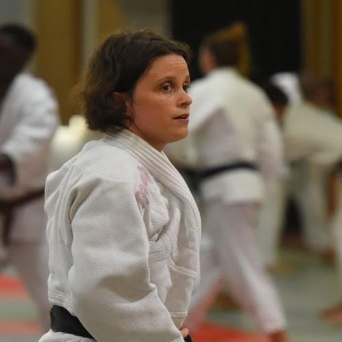 Secrets de Judokas's avatar