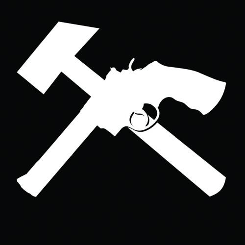 Podracer's avatar
