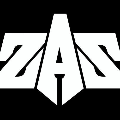 ZAS (flow advantage)'s avatar