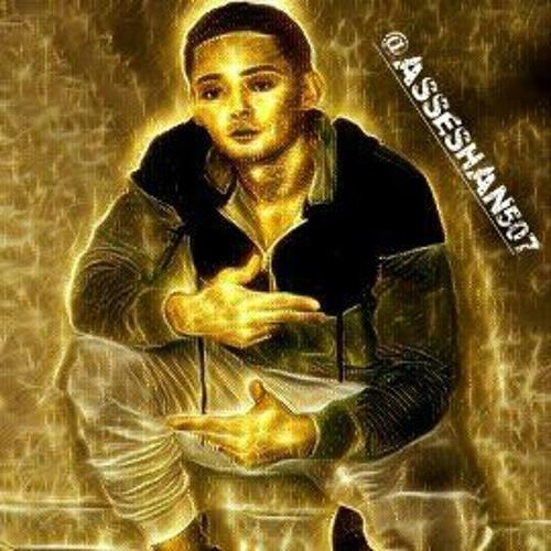 @asseshan507.ELnuevo oro🎤🎧🎵🎹📻's avatar