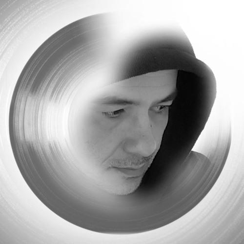 Memimo Tuati's avatar