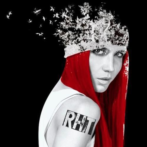 Red Head Trauma's avatar