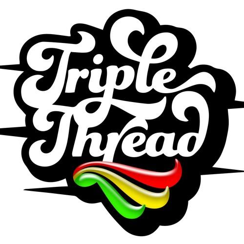 Triple Thread's avatar
