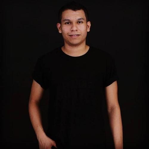 Mario Quijano's avatar