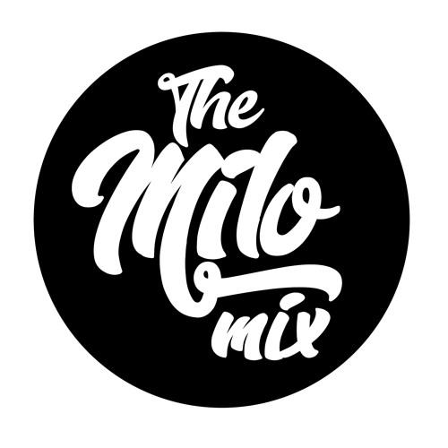 The Milo Mix's avatar