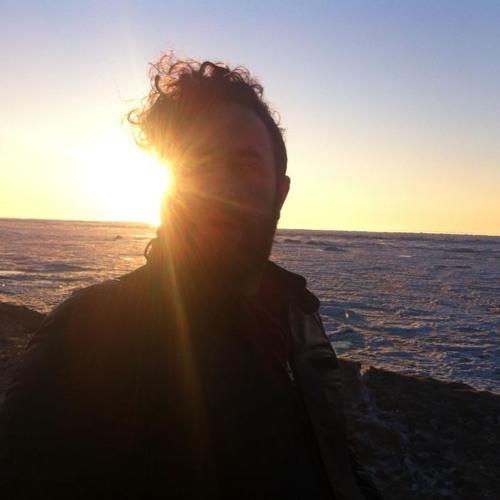 JS Alvarez's avatar