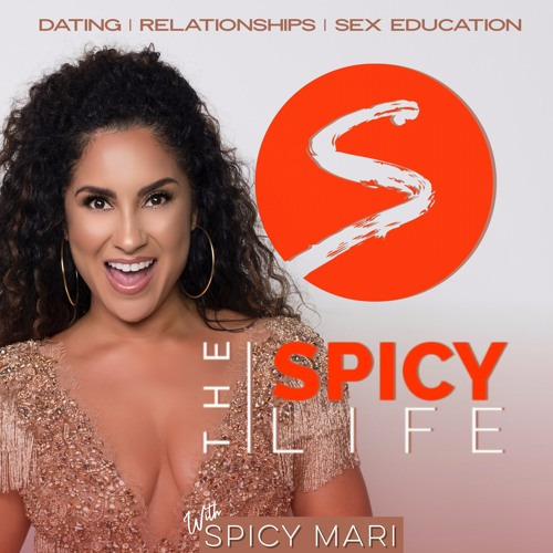 The Spicy Life's avatar