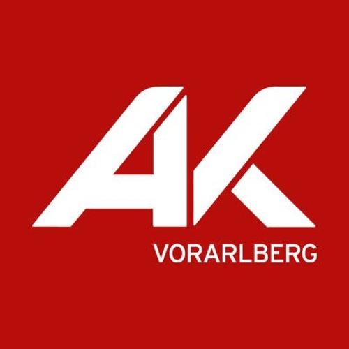 AK Vorarlberg's avatar