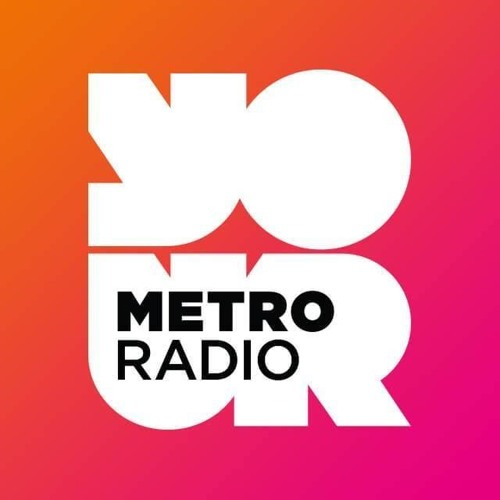 metroradiouk   Metro Radio   Free Listening on SoundCloud