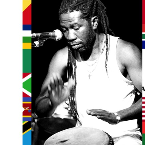 Hope of Africa Band's avatar