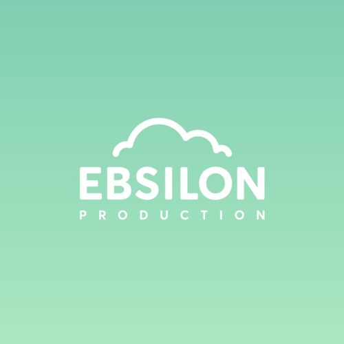 Ebsilon Production's avatar