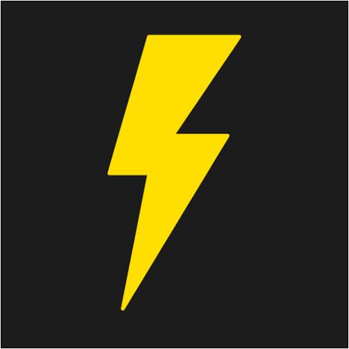 Generation Strom - Der Podcast's avatar
