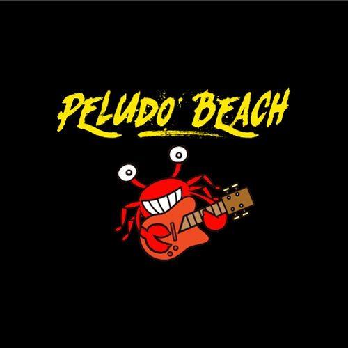Peludo Beach's avatar