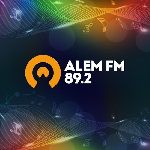 Alem FM's avatar