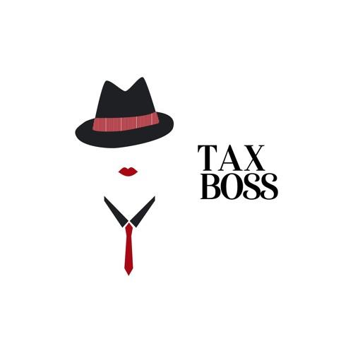 TaxBossPodcast's avatar
