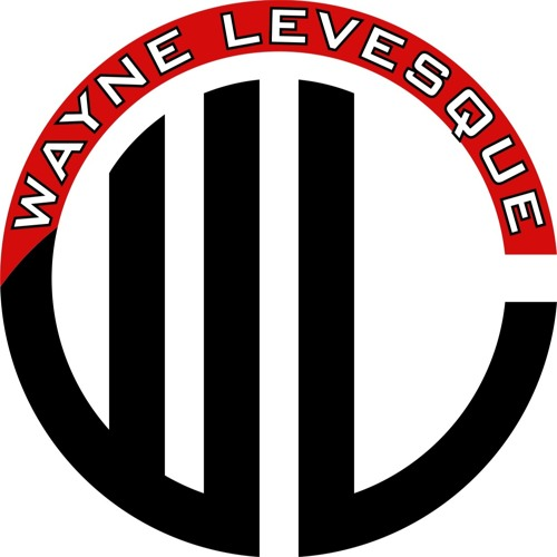 Wayne Levesque's avatar