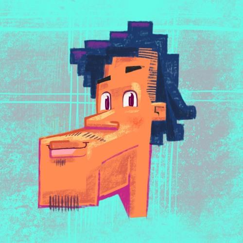 Shiph4wd's avatar