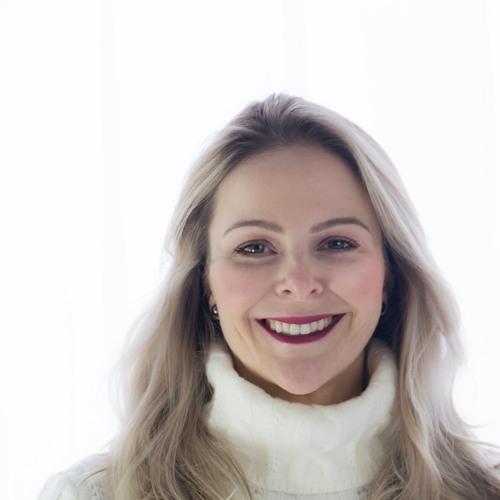 Juliane Bach's avatar