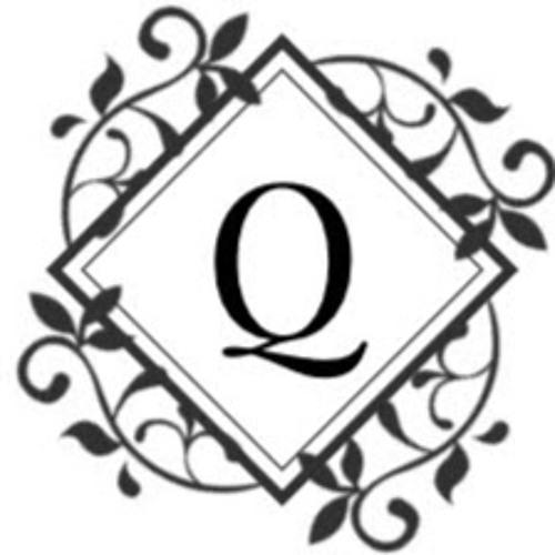 Q&Q Publishing's avatar