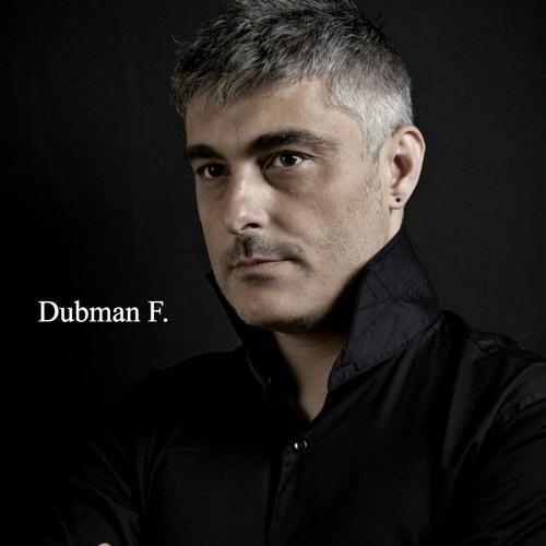 Dubman F.'s avatar