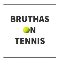 BOT 126:  Citi Taste of Tennis Food Truck Tour