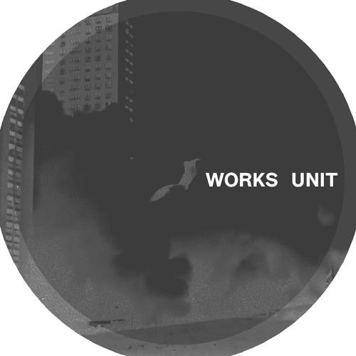 WORKS UNIT's avatar